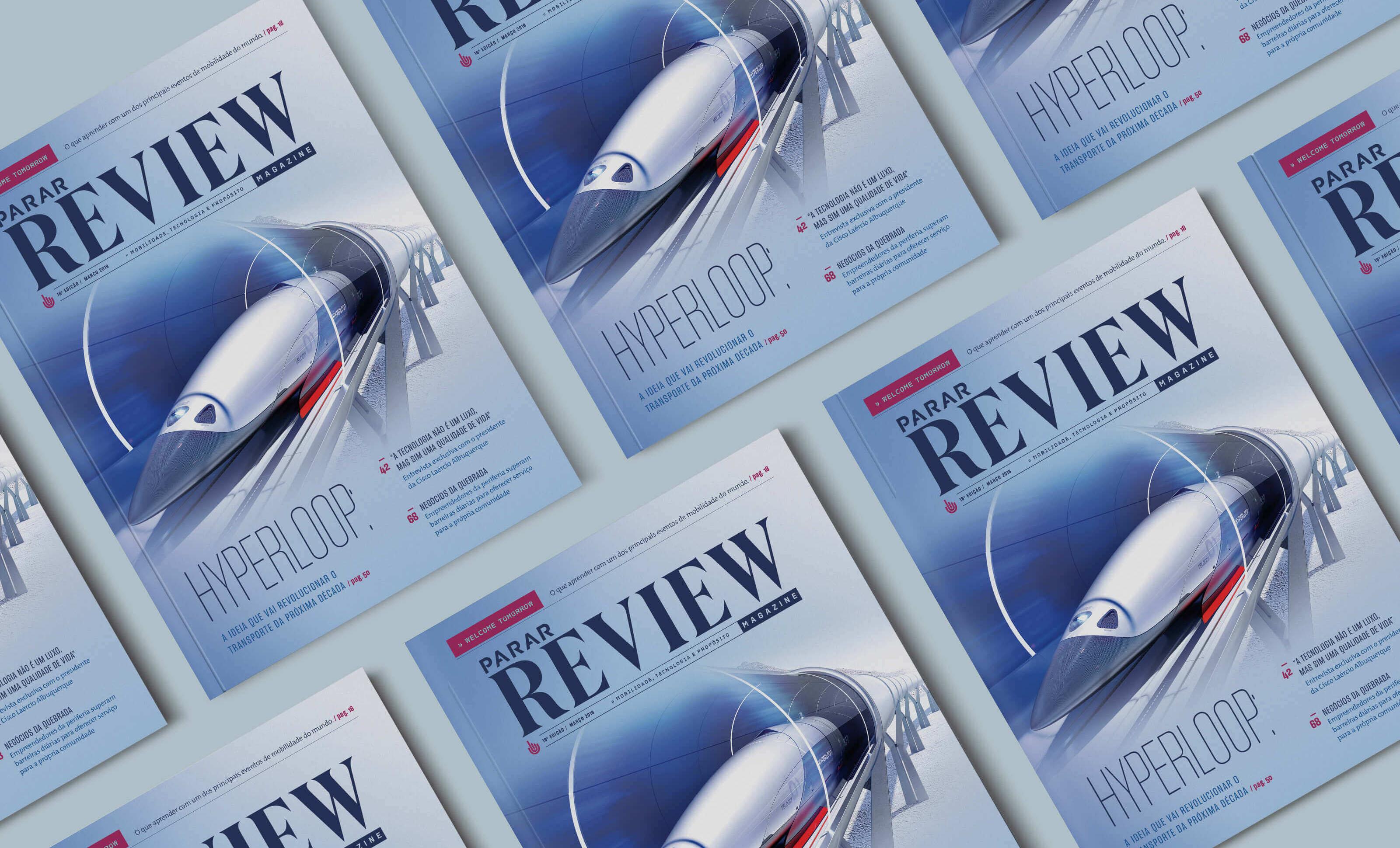 capa-Parar-Magazine