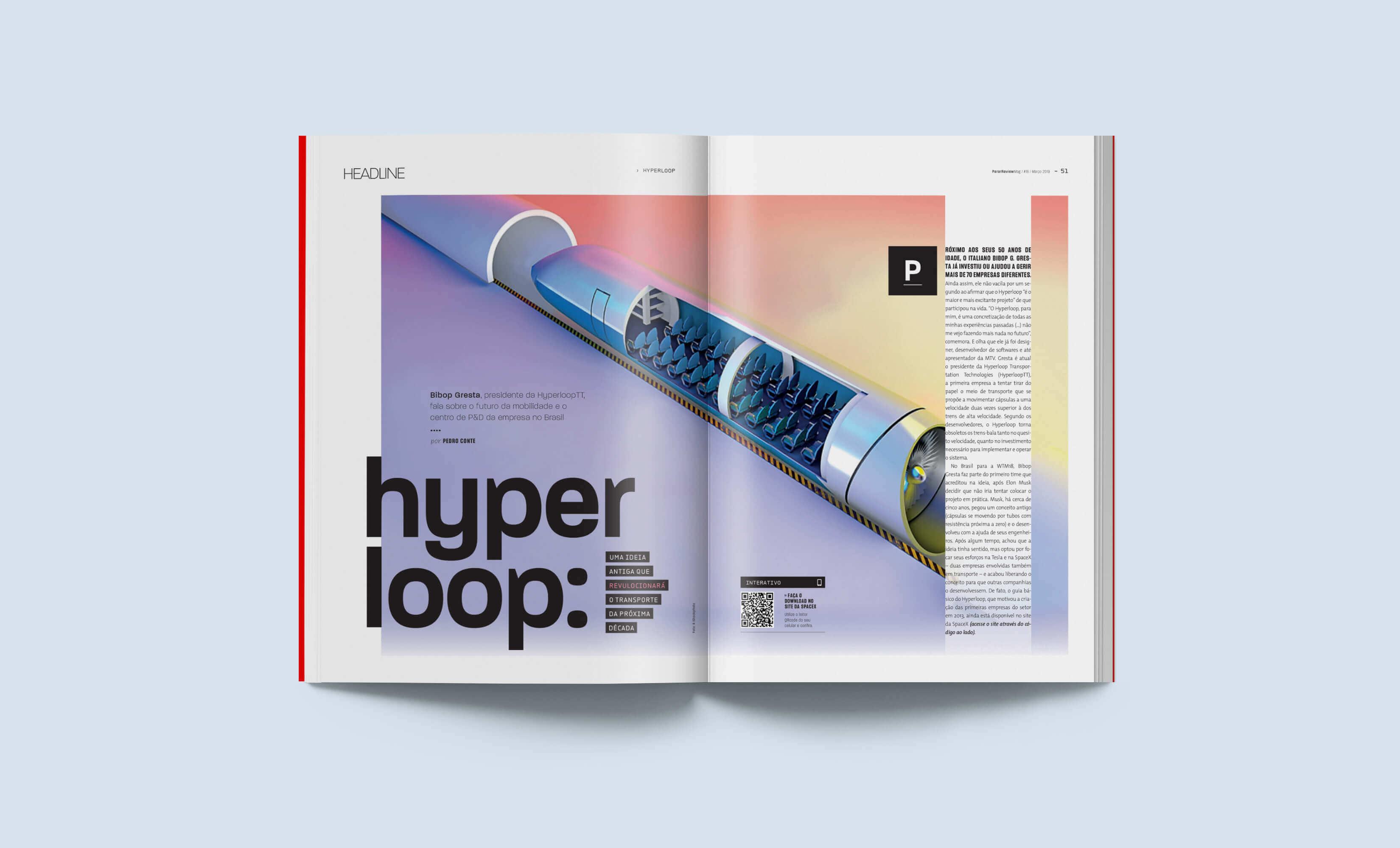 parar-magazine-hyperloop