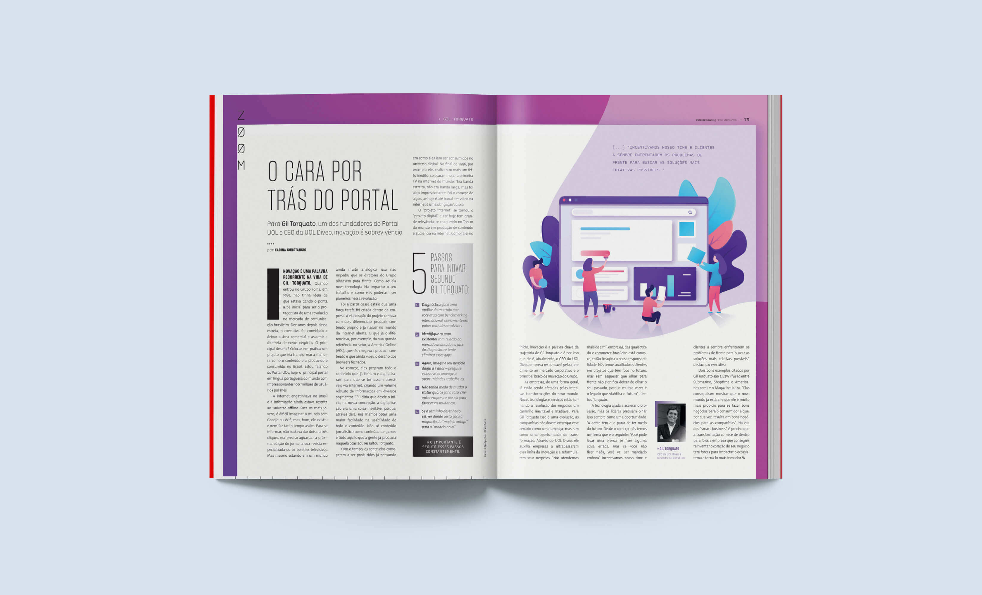 parar-magazine-portal