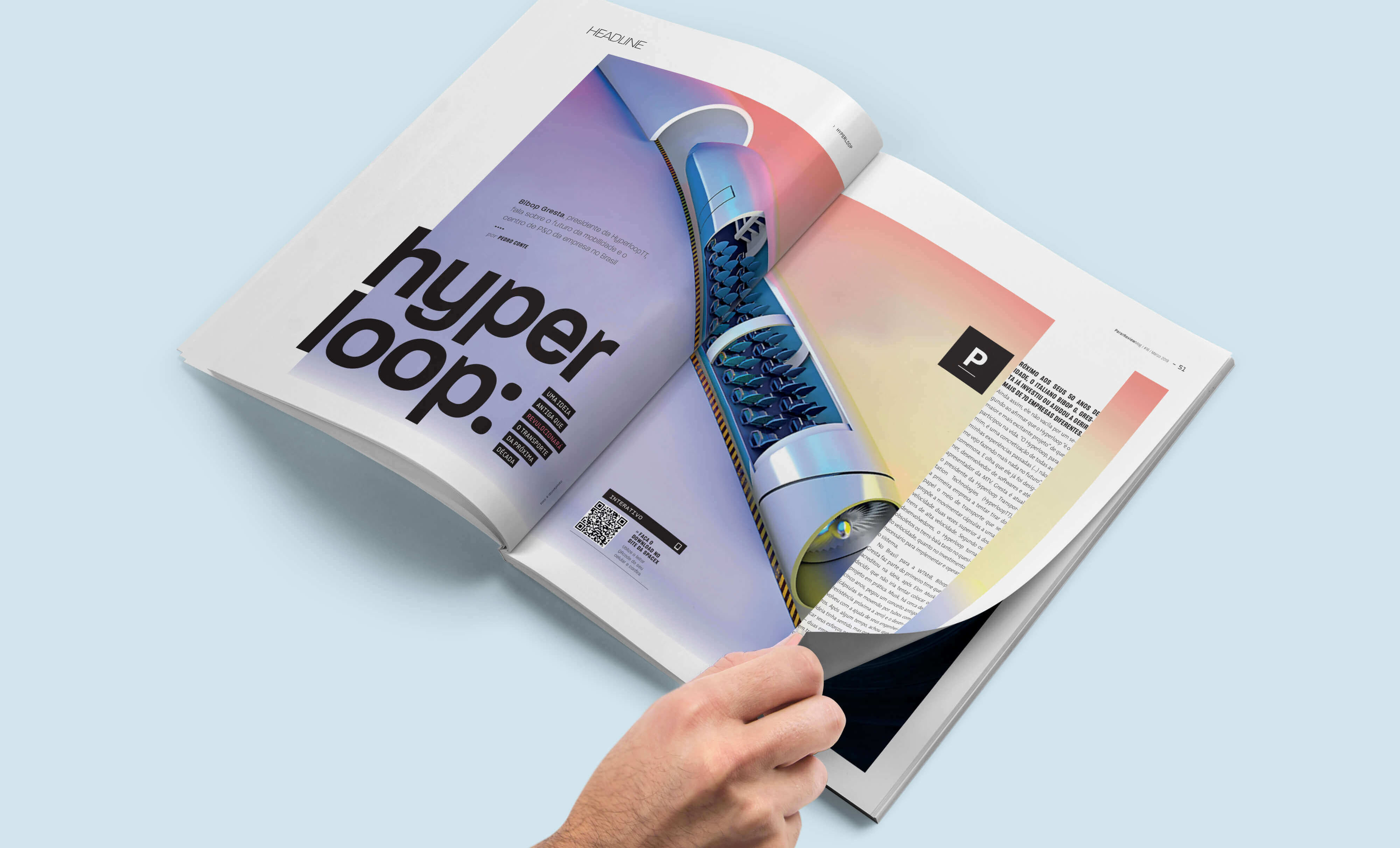 parar-magazine-hyperloop-detalhe