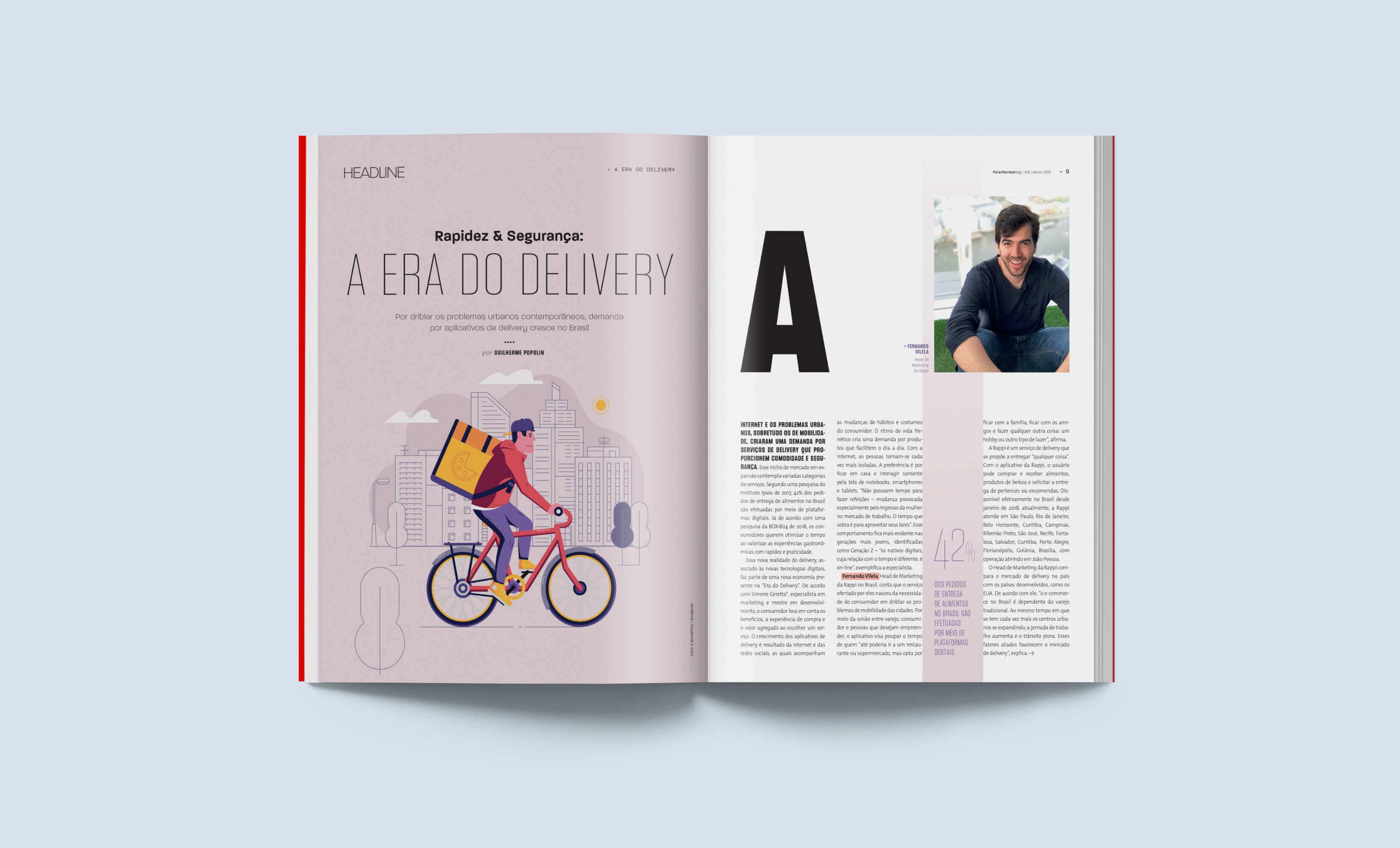 parar-magazine-delivery