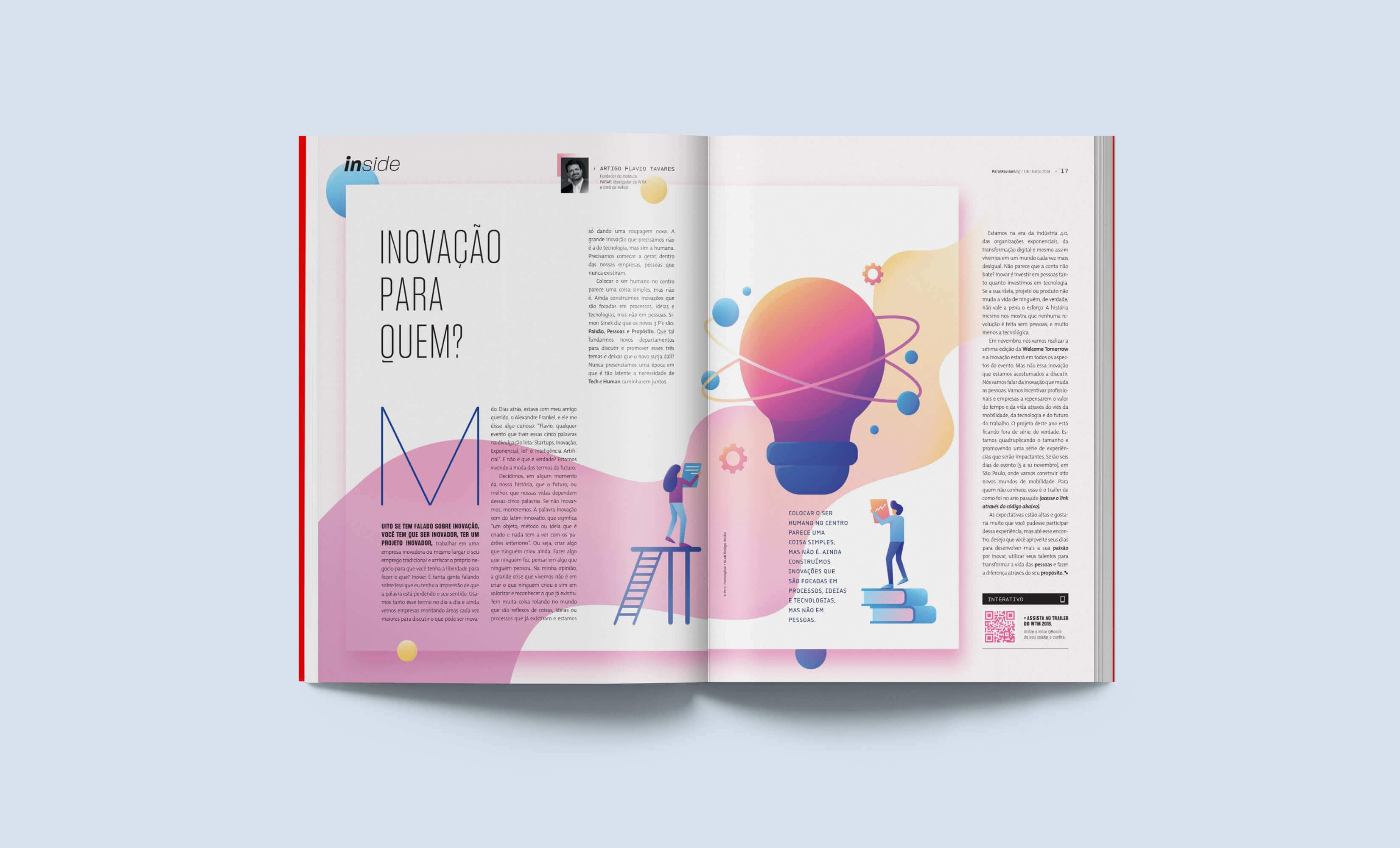 parar-magazine-inovação