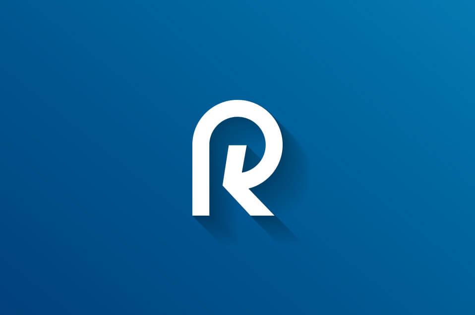 Aplicativo Retornar Logomarca