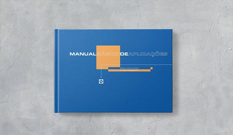 capa brand guide construtora ayoshii