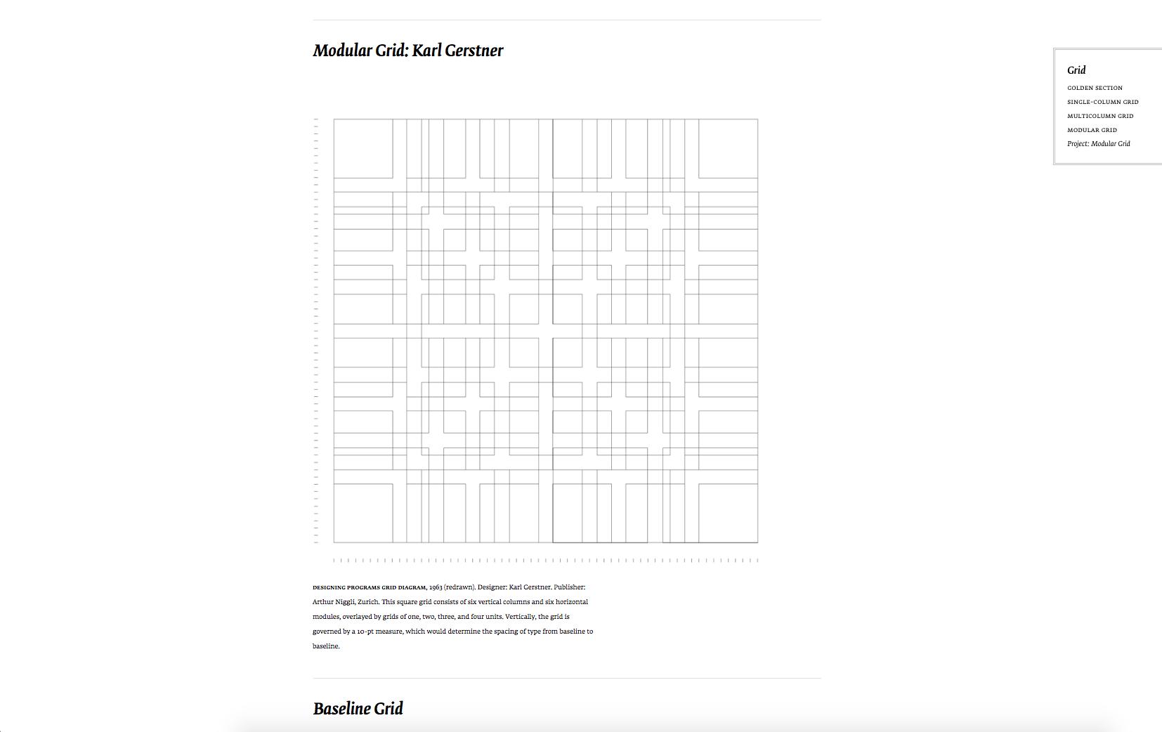 printscreen site ellen lupton